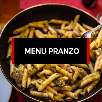 menu-pranzo2