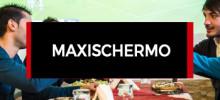 MAXISCHERMO