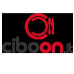 ciboon logo