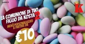 kosta2_post_comunione