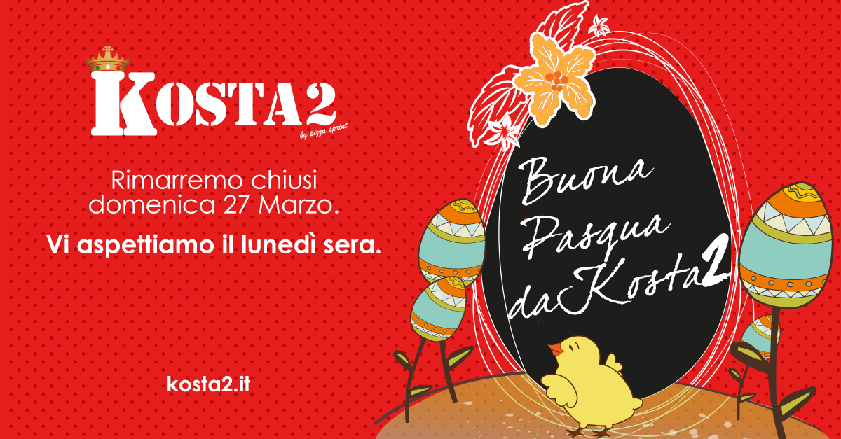 post_shared_pasqua