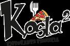 Pizzeria Ristorante Kosta 2