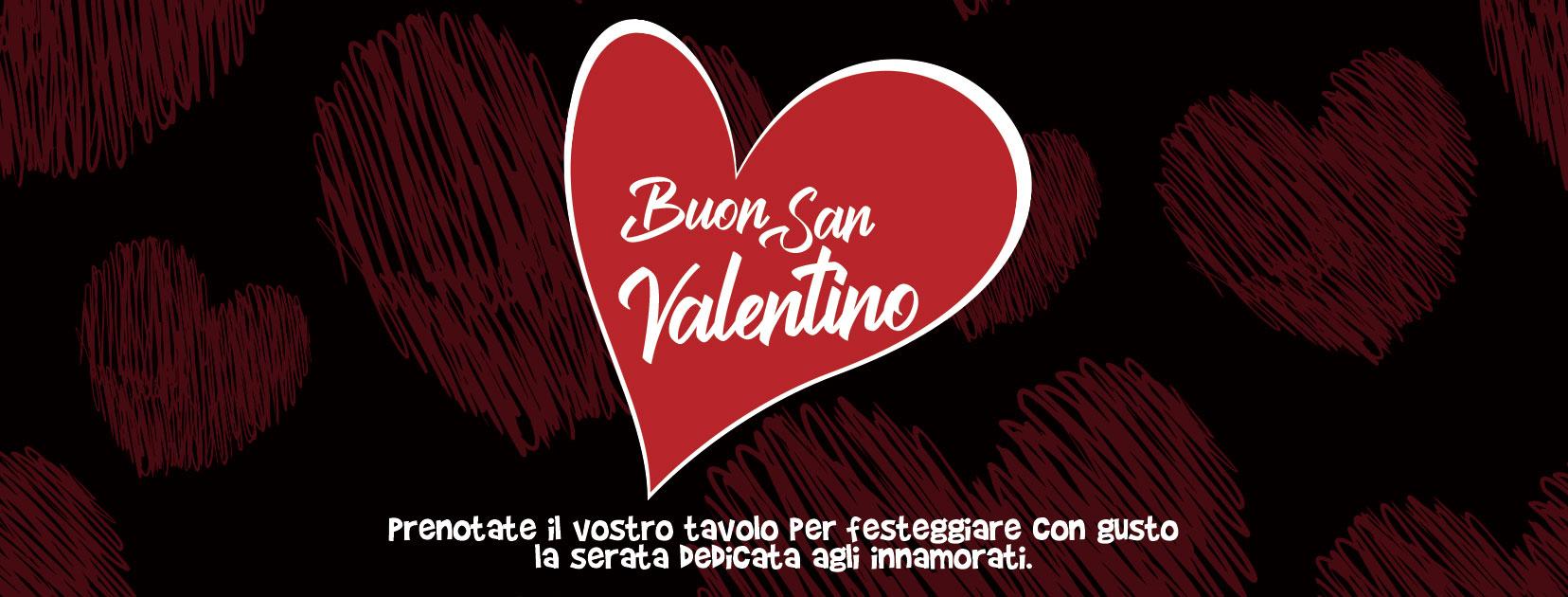 copertina_san_valentino